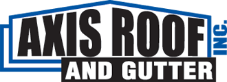 Axis Roof and Gutter Inc
